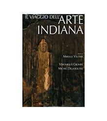 Viaggio dell'Arte Indiana (Il)