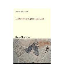 Mesopotamia Prima...