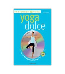 Yoga Dolce