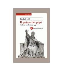 Potere dei Papi (Il)