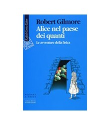 Alice nel Paese dei Quanti