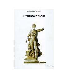 Triangolo Sacro (Ill)