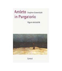 Amleto in Purgatorio
