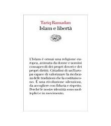 Islam e Libertà