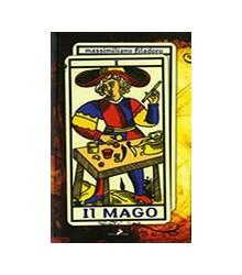 Mago (Il)