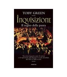 Inquisizione, il regno...
