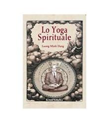 Yoga Spirituale (Lo)