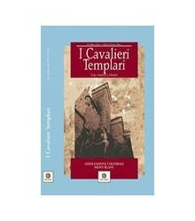 Cavalieri Templari (I)