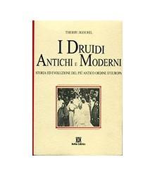 Druidi Antichi e Moderni (I)