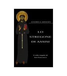 Lo Stregone di Assisi
