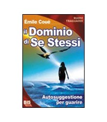 Dominio di Se Stessi (Il)