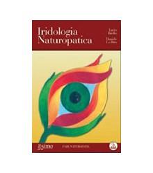 Iridologia Naturopatica