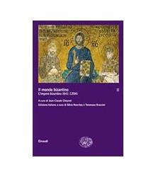 Mondo Bizantino (Il)