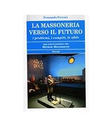 Massoneria Verso il Futuro...