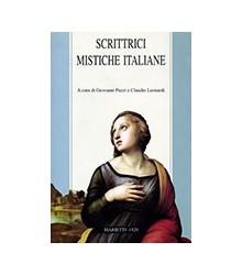 Scrittrici Mistiche Italiane