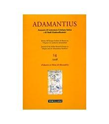 Adamantus