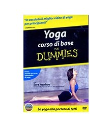 YOGA Corso di base FOR DUMMIES
