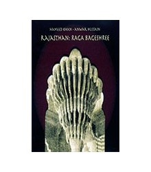 Rajasthan: Raga Bageshree