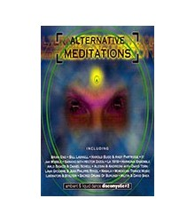 Alternative Meditations