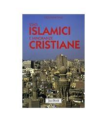 Stati Islamici e Minoranze...