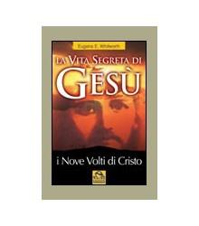 Vita Segreta di Gesù (La)