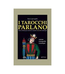 Tarocchi Parlano (I)