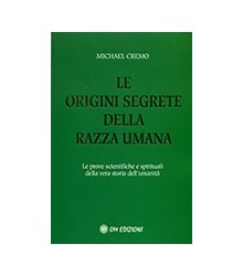 Origini Segrete della Razza...