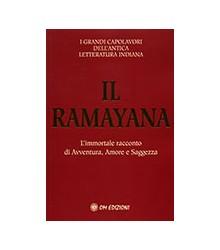 Il Ramayana