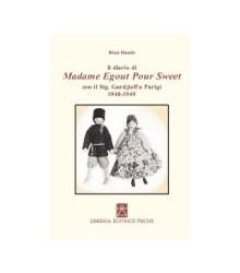 Diario di Madame Egout Pour...