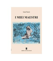 Miei Maestri (I)