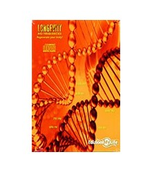 Longevity Bio Frequencies