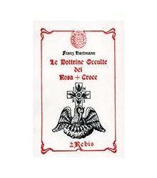 Dottrine Occulte dei...