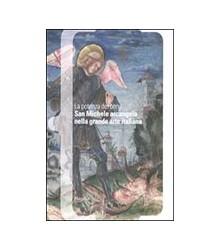 San Michele Arcangelo nella...