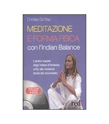 Meditazione e Forma Fisica...