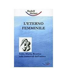 Eterno Femminile (L')