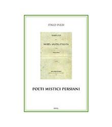 Poeti Mistici Persiani