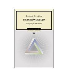 Illusione di Dio (L')