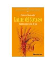 Anima del Successo (L')