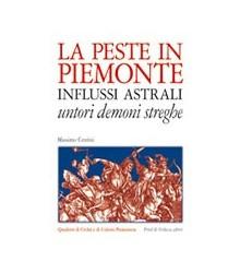 Peste in Piemonte (La)