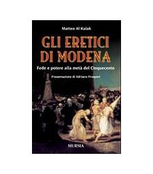 Eretici di Modena (Gli)