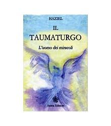 Taumaturgo (Il)