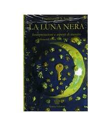 Luna Nera (La)