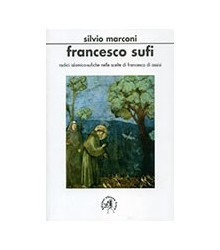 Francesco Sufi
