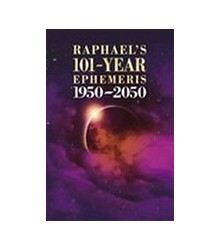 Raphael's 101 year...