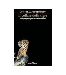 Collare della Tigre (Il)