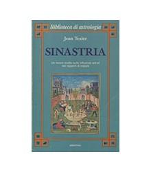 Sinastria