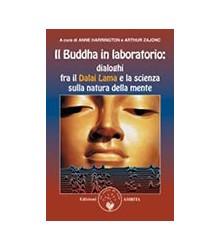 Buddha in Laboratorio (Il)