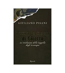 Volti Segreti di Giotto (I)