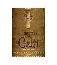 Misteri dei Celti (I)
