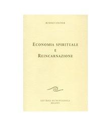 Economia Spirituale e...